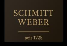 unser Weinbauer
