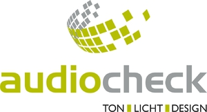 Audio Check Merzig